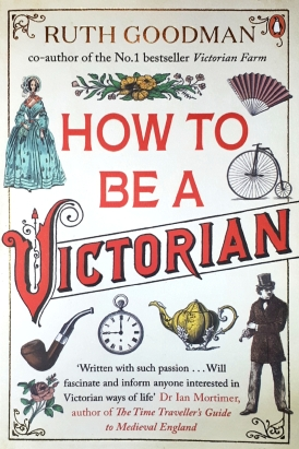 how-to-be-a-victorian