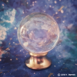 fortune-teller-crystal-ball