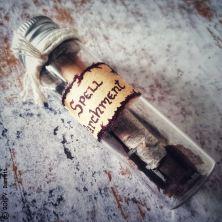 spell-parchment-bottle