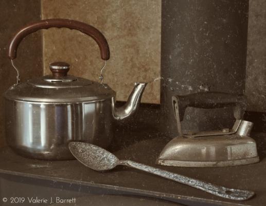 vintage-kitchen-tools