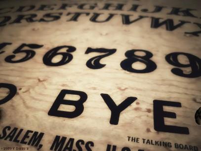 ouija-board-bye