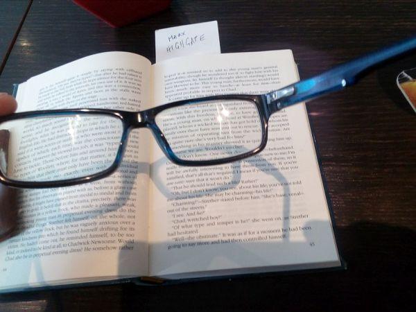 book-ceayr